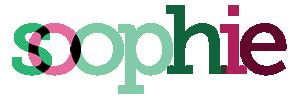 Soophie bouwt en onderhoudt websites